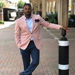 Nicholas Isaac Madison (@isaakdiamondlife) Followings | Instagram photos,  videos, highlights and stories