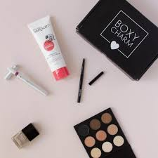 15 monthly beauty subscription bo