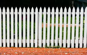 Understanding The Rich History Of The White Picket Fence All American Fence Spencerport Nearsay