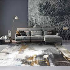 bubble kiss customized carpet area rug