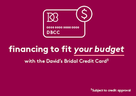 bridal layaway plan and payment options