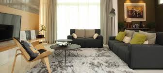 The Importance of Interior Designer in Malaysia For Your Office & Home