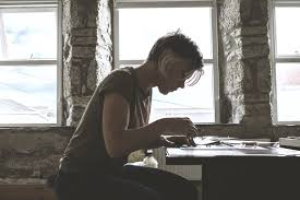 Art Basel 2017: Artist Abigail Reynolds on the Silk Road - Prestige Online  - Hong Kong