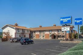 rodeway inn rapid city sd booking