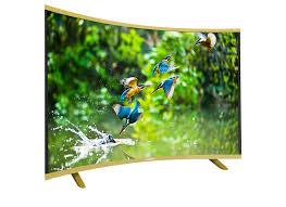 Smart Tivi Asanzo màn hình cong AS40CS6000 40 inch giá rẻ tại Điện Máy Đất  Việt