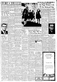 Lubbock Avalanche-Journal from Lubbock, Texas on February 23, 1970 · Page 33