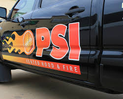 Decals Graphics For Cars Trucks Dallas Fort Worth Zilla Wraps