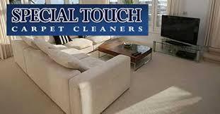 carpet cleaning mentor ohio