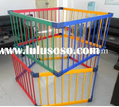 Wooden Baby Playpen Sf1201 For Sale Price China Manufacturer Supplier 423461