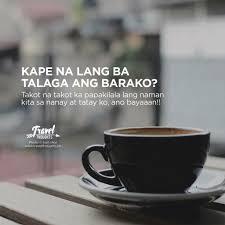 pin by marlon on hahaha hugot lines tagalog tagalog quotes