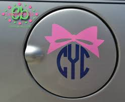 Pin By Carleigh Baker On C R E A T E Preppy Car Accessories Preppy Car Car Decals