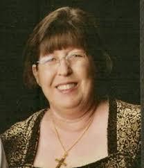Obituary for Clara Gene Massey | Wilson-Robison Funeral Home