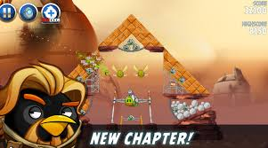 Angry Birds Star Wars II Online Game | Free PC Download