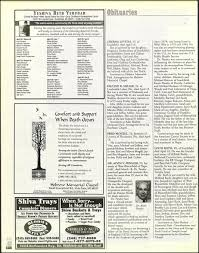The Detroit Jewish News Digital Archives - April 20, 2001 - Image 128