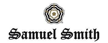 Samuel Smith's Old Brewery - Find their beer near you - TapHunter