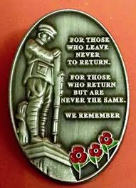 tri cities on a dime veterans day remember those