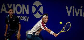 Classifica ATP Italiani: Il best ranking di Marco Cecchinato