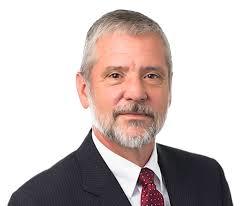 Carl J. Smith Jr. - Weber Gallagher Simpson Stapleton Fires & Newby, LLP