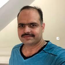 "Abrar Chaudhry on Twitter: ""Ch Tanvir Ahmed Kotla #derakotla #NA107"""