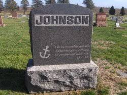 Helena Emilia Johnson (1875-1877) - Find A Grave Memorial