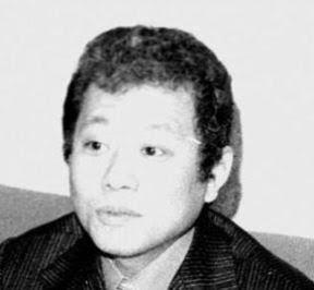 """「かとう哲也」の画像検索結果"""""""