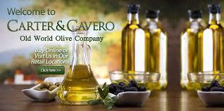 olive oil vinegar giftore