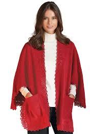 ultra soft shawl carolwrightgifts