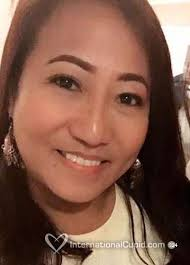 THELIGHTERTOHISBLUNT