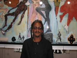 gallery guichard gives ethiopian artist
