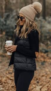 Pin by Autumn Schmidt on What style!?!   Perfect winter outfit, Winter  outfits warm, Autumn fashion