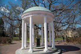 unc chapel hill 1080p 2k 4k 5k hd