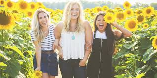 friendship quotes to celebrate your bff blog