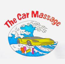 The Car Massage Facebook