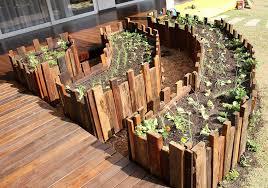 wood pallet furniture