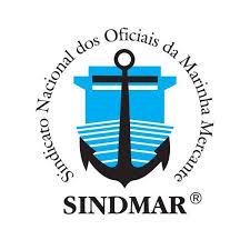 SINDMAR - Sindicato Nacional dos Oficiais da Marinha Mercante ...