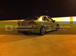 A Saab Forever Genuine Window Cling Decal Sticker Adhesive On Back 4 X 2 Inches Archives Statelegals Staradvertiser Com