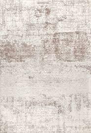 Ковер ARBEN CLEO WEST, 2.3х1.6 м — купить в интернет-магазине OZON с  быстрой доставкой