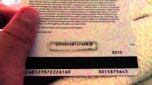 free roblox gift card code