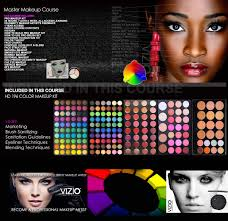 learn makeup artistry saubhaya