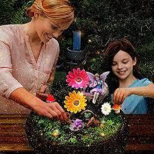 com hdnicezm fairy garden