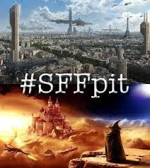 SFFpit   pdpabst