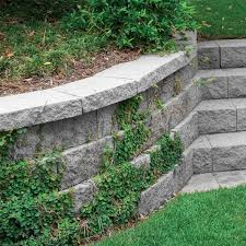 pavestone regal stone pro straight face