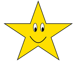 Star of the Week – 25.9.15 | Abbotswell School