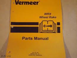 rake manual