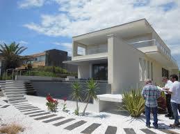 construction maison le guide plet