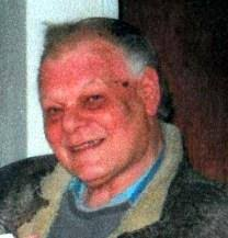 Wesley Williamson Obituary - Port Alberni, British Columbia | Legacy.com