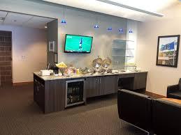 Seattle Seahawks Suite Rentals Centurylink Field