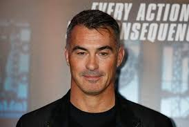 Chad Stahelski Eyeing Paramount Pictures Fast Car Movie ...