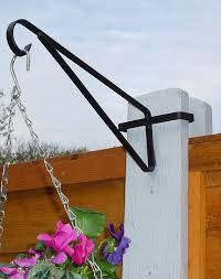20chb Hanging Basket Bracket