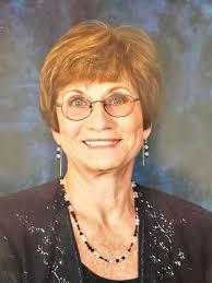 Obituary: Sandra Merringer   Obituaries   chinookobserver.com